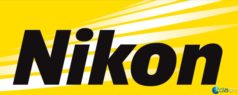 Nikon(尼康)