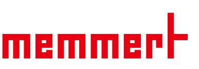 德国Memmert(美墨尔特)