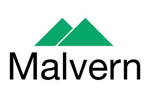 英国Malvern(马尔文)