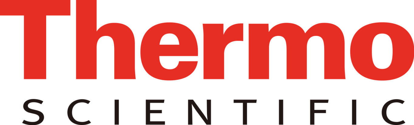 Thermo Scientific(赛默飞世尔)