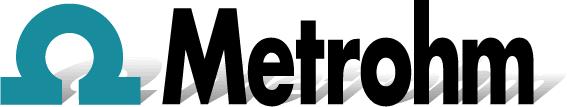 瑞士Metrohm(万通)